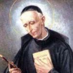 São José Pignatelli