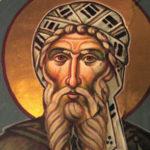 São João Damasceno – Doutor da Igreja de Cristo