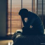 O sofrimento vai nos acompanhar para o resto da vida?