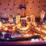 Natal do Senhor – Celebração do nascimento de Jesus Cristo