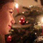 Natal: tempo propício para meditar sobre a humildade