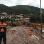 Bispos de estados afetados por chuvas convocam à solidariedade