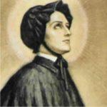 Santa Elisabete Ana Bayley Seton, obediente ao Senhor