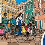 """CF 2020 – Como conhecer o tema central: """"Fraternidade e Vida: Dom e Compromisso""""?"""
