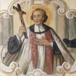 Santo Eulógio – Mártir Espanhol