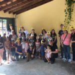 Pastoral da Família realiza atividade em comunidade do Jardim Aeroporto