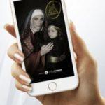 Baixe o aplicativo da Catedral e acompanhe as celebrações ao vivo