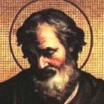 Santo Aniceto