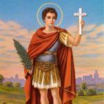 Santo Apolônio