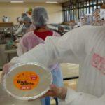 Catedral e SESI Botucatu oferecem Marmitas para 400 pessoas diariamente
