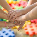 Dia Mundial Contra o Trabalho Infantil: com a Covid-19 o risco aumentou