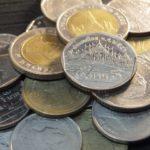 Quanto valem hoje as 30 moedas de prata de Judas?