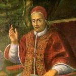 Santo Eugênio III