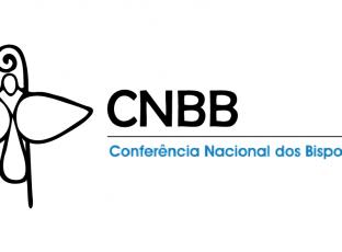 CNBB divulga nota sobre as queimadas em território brasileiro