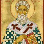 São Leão Magno, um dos maiores Papas da história
