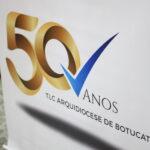 Movimento TLC inicia Ano Jubilar comemorando os 50 anos em nossa Arquidiocese