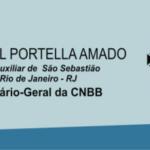 CNBB realiza Dia de Oração Pela Vida e Pelo Brasil