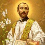 Conselho Missionário de Pastoral Paroquial tem reunião sobre a Festa de Sant'Ana