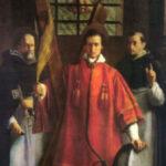 São Vicente, um grande pregador da Palavra de Deus