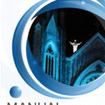 Cúria Arquidiocesana publica atualização do Manual de procedimentos jurídico-administrativos 2021