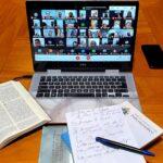 Igreja Ministerial: Cuidando de quem já participa
