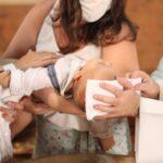 Batismo e Matrimônio – 10/04/21