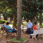 Seminário São José celebrou 110 anos de história
