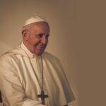 O Papa: a voz do povo não deve estar ausente na Igreja e na sociedade