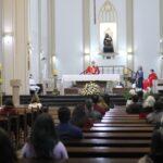 Movimento do TLC completa 50 Anos na Nossa Arquidiocese