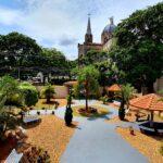 Catedral retorna as atividades presenciais de Formação Catequética Eucarística e Crismal